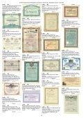 Auktionskatalog 20.11.2010 LosNr. 166 (ab 150) - 363 - Seite 7