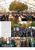 59. Westfälischer Schützentag in Bad Laasphe - Schützenwarte - WSB - Seite 5