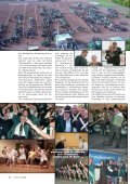 59. Westfälischer Schützentag in Bad Laasphe - Schützenwarte - WSB - Seite 6