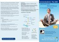 """Download Flyer """"Führungsnachwuchskräfte"""" (PDF: 220 kB)"""