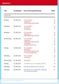 Olsberger Gesundheitsprogramm - Physiotherapie Meise - Seite 2