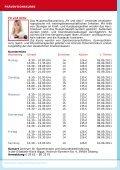 Olsberger Gesundheitsprogramm - Physiotherapie Meise - Seite 4
