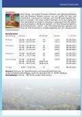 Olsberger Gesundheitsprogramm - Physiotherapie Meise - Seite 5