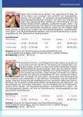 Olsberger Gesundheitsprogramm - Physiotherapie Meise - Seite 7