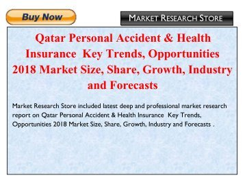 trends and opportunities in qatar Get all the latest qatar news from bmi research gain unparalleled insight across 22 industries and 200 global markets.