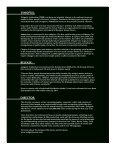 download press kit - Zeitgeist - Page 2