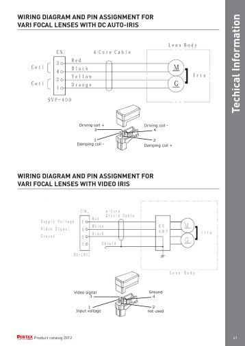 techical information wiring diagram and pin security systems?quality\=85 focal wiring diagram chevy wiring schematics \u2022 wiring diagrams custom autosound wiring diagram at n-0.co