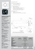 Security Systems Security Systems - Pentax - Page 2