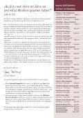 Anzeige - Biblische Reisen - Seite 3