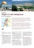 Anzeige - Biblische Reisen - Seite 4