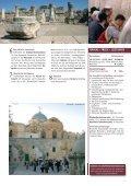 Anzeige - Biblische Reisen - Seite 5