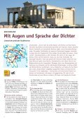 Anzeige - Biblische Reisen - Seite 6