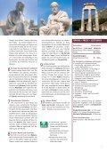 Anzeige - Biblische Reisen - Seite 7