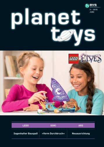 planet toys 3/15