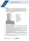 Een projekt - Page 4