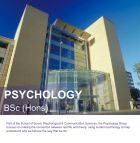 PSYCHOLOGY AT LEEDS BECKETT UNIVERSITY - Page 2