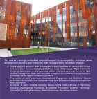 PSYCHOLOGY AT LEEDS BECKETT UNIVERSITY - Page 4