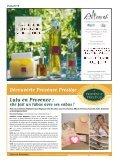 e-mail - Provence Prestige - Page 2