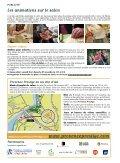 e-mail - Provence Prestige - Page 4