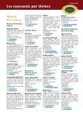 e-mail - Provence Prestige - Page 5