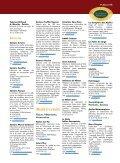 e-mail - Provence Prestige - Page 7