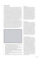 MANHATTAN - Page 7