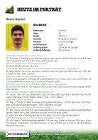 BÄM - Seite 4