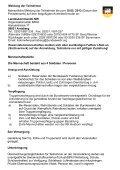 IMHH 2013 Anmeldung und Ausschreibung - Verband der ... - Seite 3
