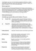 IMHH 2013 Anmeldung und Ausschreibung - Verband der ... - Seite 4