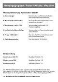 IMHH 2013 Anmeldung und Ausschreibung - Verband der ... - Seite 5