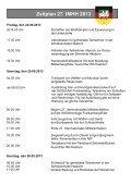 IMHH 2013 Anmeldung und Ausschreibung - Verband der ... - Seite 6