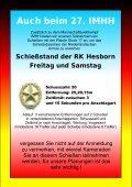 IMHH 2013 Anmeldung und Ausschreibung - Verband der ... - Seite 7