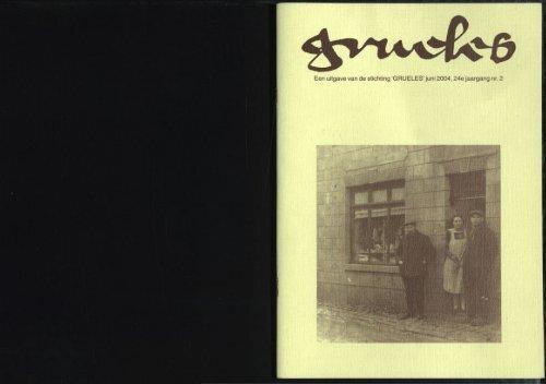 50-96 - Grueles.nl