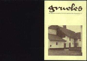 94-132 - Grueles.nl