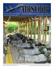September 2013 (pdf) - 104th Fighter Wing, Massachusetts Air ...