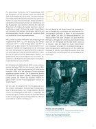 Forschen für die Energiewende - Seite 3