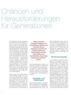 Forschen für die Energiewende - Seite 4