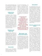 Forschen für die Energiewende - Seite 6