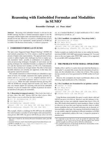 epub Дистанционные защиты ПЗ 157, ПЗ 158, ПЗ