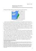 Fønikiske metalskåle fra Cypern  - Den eklektiske stil som - Page 2