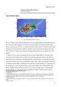 Fønikiske metalskåle fra Cypern  - Den eklektiske stil som - Page 6