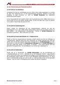 Die Berufsaussichten für Juristen - Seite 3