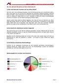 Die Berufsaussichten für Juristen - Seite 4