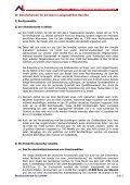 Die Berufsaussichten für Juristen - Seite 5