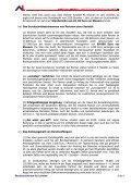 Die Berufsaussichten für Juristen - Seite 6