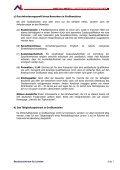 Die Berufsaussichten für Juristen - Seite 7
