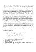 en sportshistorisk note til Iliadens 23. sang - Aigis - Page 2