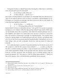 en sportshistorisk note til Iliadens 23. sang - Aigis - Page 4