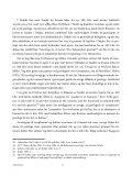 en sportshistorisk note til Iliadens 23. sang - Aigis - Page 5