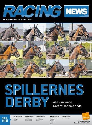 Racing News nr. 67
